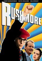 Watch Rushmore