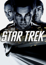 Watch Star Trek