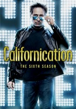 Watch Californication: Season 6