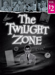 The Twilight Zone: Vol. 12
