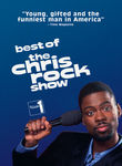 Best of the Chris Rock Show: Vol. 1