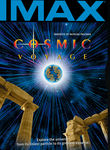 Cosmic Voyage: IMAX