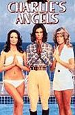 Charlie's Angels: Angels Under Covers