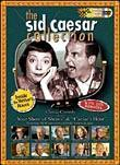 The Sid Caesar Collection: Inside the Writer's Room