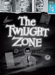 The Twilight Zone: Vol. 34