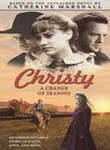 Christy: A Change of Seasons