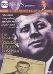 Peter Jennings Reports: The Kennedy Assassination: Beyond Conspiracy