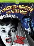 I Married a Monster from Outer Space movies in Germany