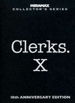 Clerks: Tenth Anniversary Edition