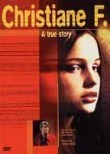Christiane F.: A True Story