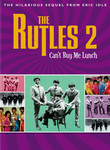 The Rutles 2: Can&#039;t Buy Me Lunch