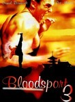 Bloodsport 3