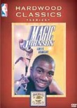 NBA Hardwood Classics: Magic Johnson: Always Showtime