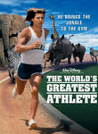 The World&#039;s Greatest Athlete