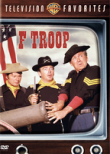 F Troop: TV Favorites