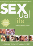 Sexual Life