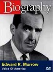Edward R. Murrow: Voice of America
