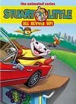 Stuart Little: The Animated Series: All Revved Up!