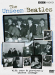 The Unseen Beatles