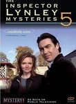 Masterpiece Mystery!: The Inspector Lynley Mysteries: One Guilty Deed
