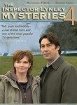 Masterpiece Mystery!: The Inspector Lynley Mysteries: In the Guise of Death