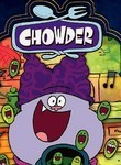 Chowder: Vol. 1