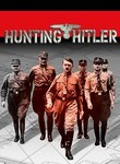 Hunting Hitler