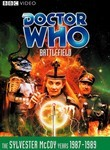 Doctor Who: Battlefield: Feature Length Cut