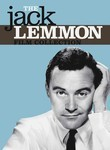 The Jack Lemmon Film Collection: Special Features
