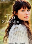 Masterpiece Classic: Tess of the D'Urbervilles