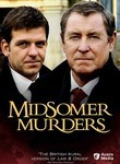 Midsomer Murders: Death in a Chocolate Box