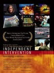 Independent Intervention