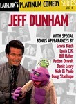 Platinum Comedy Series: Vol. 4: Jeff Dunham