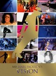 Michael Jackson: Michael Jackson&#039;s Vision: Vol. 1
