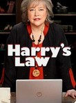 Harry&#039;s Law