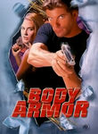 Body Armor