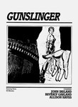 Gunslinger