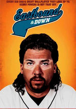 Eastbound and Down: Season 4 (2013) [TV]