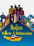 The Beatles: Yellow Submarine (1968)
