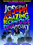 Joseph and the Amazing Technicolor Dreamcoat (1999)