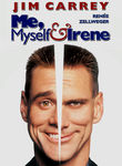 Me, Myself and Irene (2000)