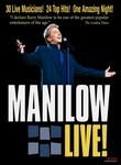 Barry Manilow: Manilow Live! (2000)