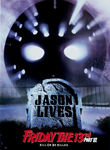 Friday the 13th: Part 6: Jason Lives (1986)