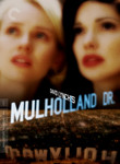Mulholland Drive (2001)