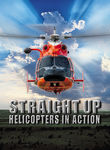 Straight Up: Helicopters in Action (2010)