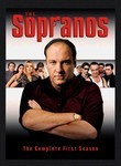The Sopranos: Season 1 (1999) [TV]