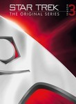 Star Trek: The Original Series: Season 3 (1968) [TV]