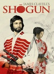 Shogun (1980) [TV]
