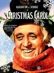 A Christmas Carol (1951)