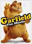 Garfield: The Movie (2004)
